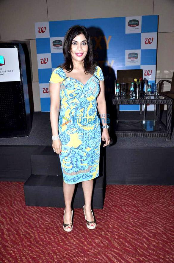 Namita Jain