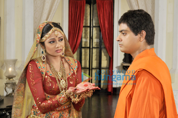 Swami Full Movie Download In 720p Hd