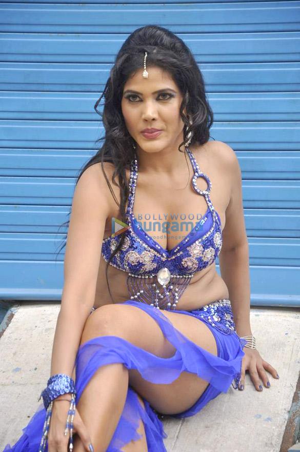 Seema Singh Movies, News, Songs & Images - Bollywood Hungama