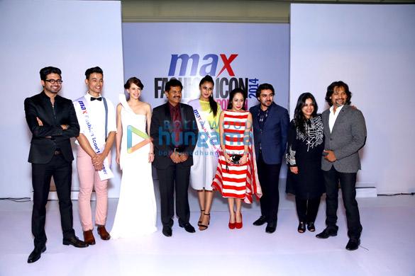 Narresh Kukreja, Sidharth Gogoi, Kalki Koechlin, Vasanth Kumar, Dharmika Rao, Nandini Bhalla, Shivan Bhatia, Aparna Bahl, Jatin Kampani