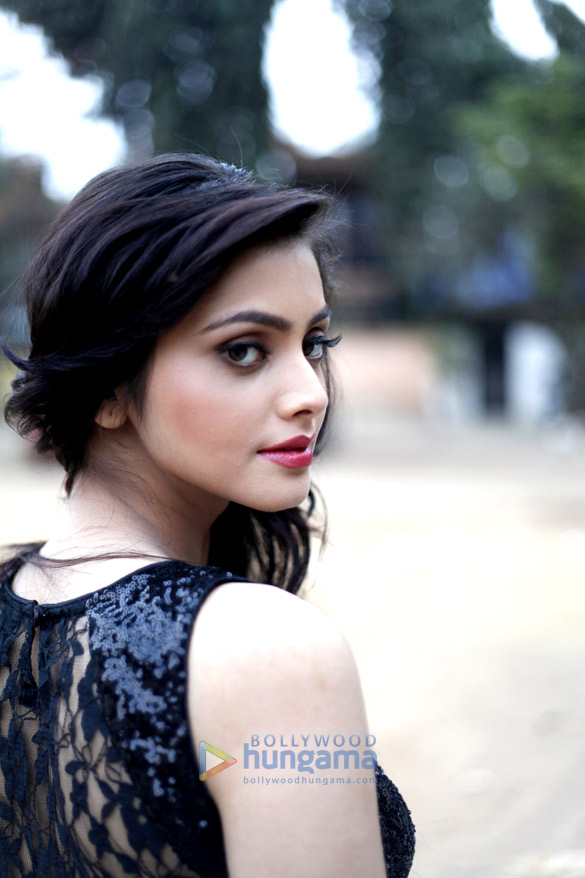 Tiger Abhi Zinda Hai Bhojpuri Movie (2019): Wiki, Video ...