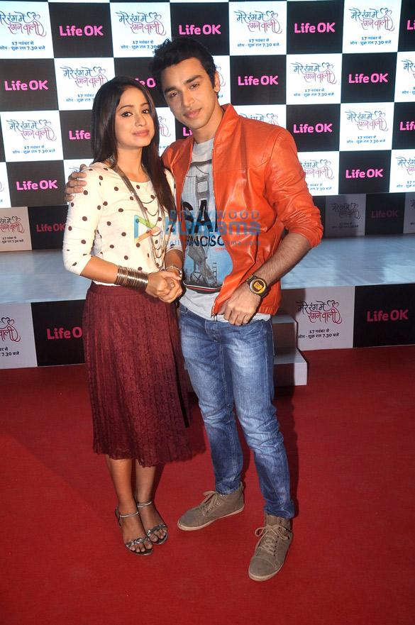 Samridh and pranali dating sim