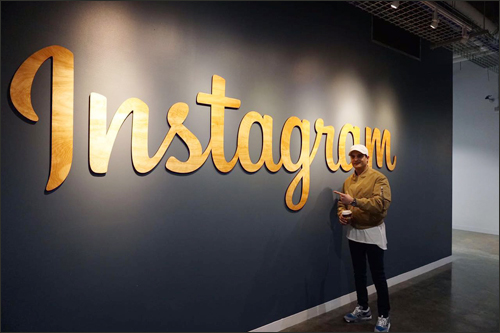 Check out: Jimmy Shergill visits Facebook, Google and Instagram Headquarters