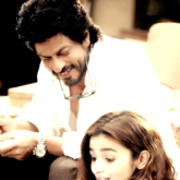 Movie Still From The Film Dear Zindagi
