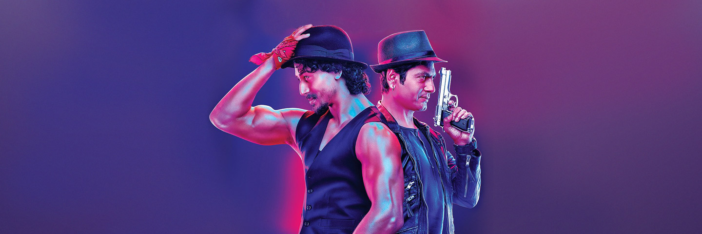 Munna Michael Review - Bollywood Hungama