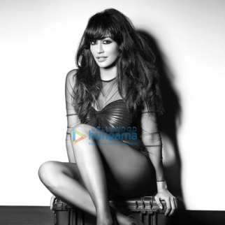 Celebrity Photo Of Chitrangda Singh