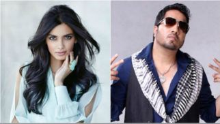 Diana Penty Aur Mika Kachcha, Wow It's A Good Name Mika Singh
