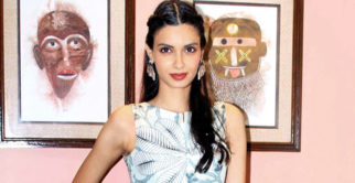 Diana Penty's EXCLUSIVE On Her Journey From Meera To Happy