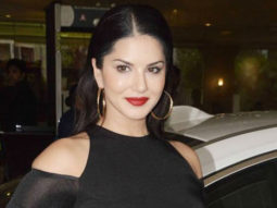 """Sex Shouldn't Be Painful, Hurtful, Physically Violent"": Sunny Leone"