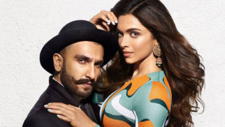 Ranveer Singh On Engagement Rumors With Deepika Padukone