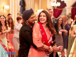 Movie Wallpaper Of The Movie Jab Harry Met Sejal