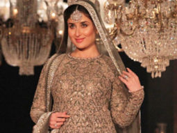 Kareena Kapoor Khan, Deepika Padukone, Karisma Kapoor At The Grand Finale Of Fashion Week 2016 - See more at httpbeta.bollywoodhungama.comvideokareena-kapoor-khan-deepika-padukone-karisma-kapoor-at-the-grand-finale-of-fas