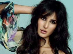 Katrina Kaif On Reinventing Herself In Baar Baar Dekho EXCLUSIVE