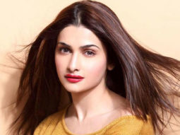 The Music Of Rock On 2 Is Fabulous Prachi Desai
