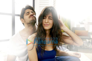 Movie Stills Of The Movie Baar Baar Dekho