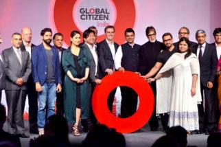 Big B, Farhan, Aamir, Kareena launch the GCM