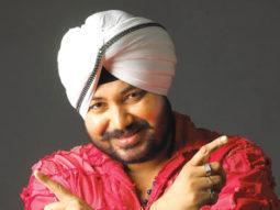 """""""Rakeysh Omprakash Mehra Has A Posture Of Saint, Sufi Fakhir"""": Daler Mehndi"""