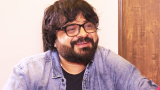 Pritam's Version Of Bulleya Is Something You Can't Miss At Any Cost