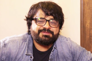 Pritams's EXCLUSIVE On Dangal, Tubelight, Jagga Jasoos, Ae Dil Hai Mushkil