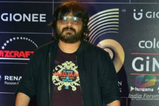 Pritam's EXCLUSIVE On Dangal, Tubelight, Jagga Jasoos, Ae Dil Hai Mushkil