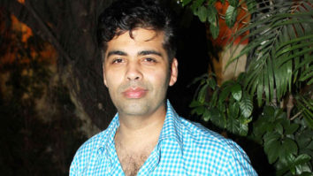 Karan Johar REACTS On Ae Dil Hai Mushkil Release Issues
