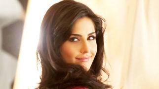 Katrina Kaif's Best Wishes For Team Fuddu