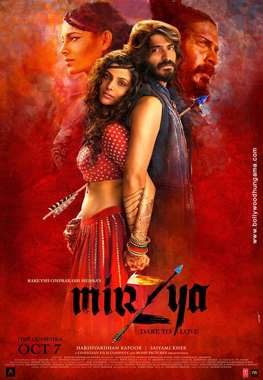 Hindi Movie List Latest Bollywood Movies New Hindi