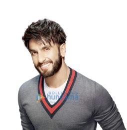Celebrity Photos Of The Ranveer Singh