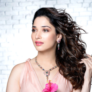 Celebrity Photo Of Tamannaah Bhatia