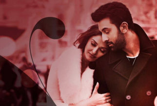 ADHM-Review2