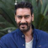 Ajay-Devgn1