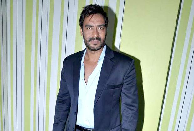 Ajay-Savdhaan