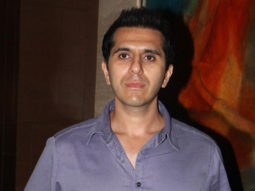 Akshay Kumar Is A GREAT Actor Who Is Doing Some Amazing Work Ritesh Sidhwani