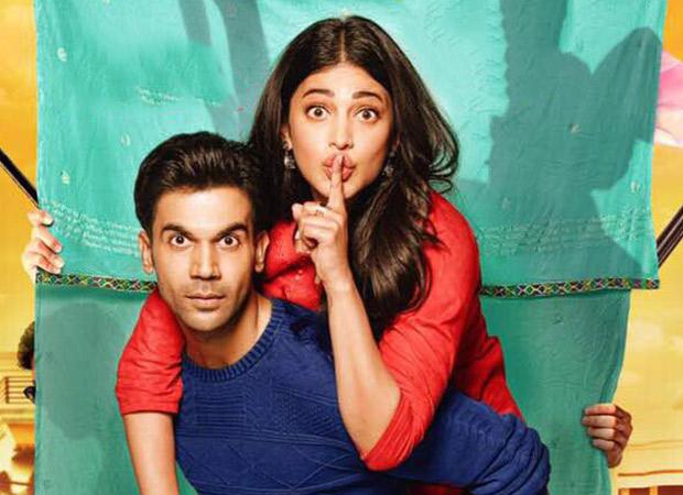 Behen hogi teri box office collection till now bollywood hungama - Bollywood box office hungama ...