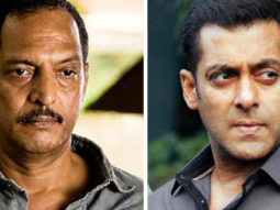 Nana Patekar Takes An Indirect Jibe At Salman Khan