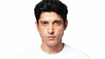 Farhan Akhtar On Between MNS Karan Johar