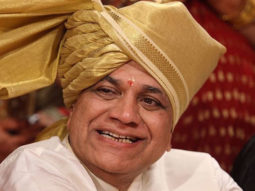 Surendra Dejoo Shetty