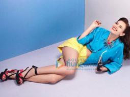 Celebrity Photo Of Kalki Koechlin