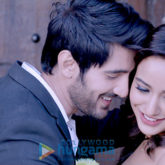 Movie Stills Of The Movie Tum Bin 2