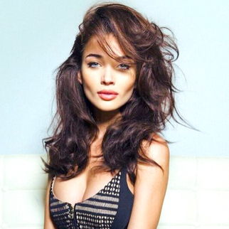 Celebrity Photos Of The Amy Jackson