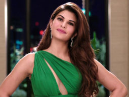 Hrithik Roshan, Jacqueline Fernandez's JAW DROPPING Chemistry In 'The Secret To My Stability' Advertisement Video Image