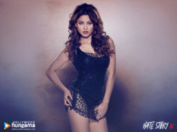 Movie Wallpapers Of The Movie Hate Story IV