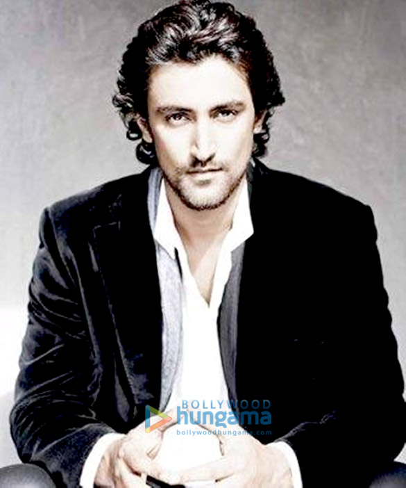 Kunal Kapoor 18 Kunal Kapoor Photos Bollywood Hungama