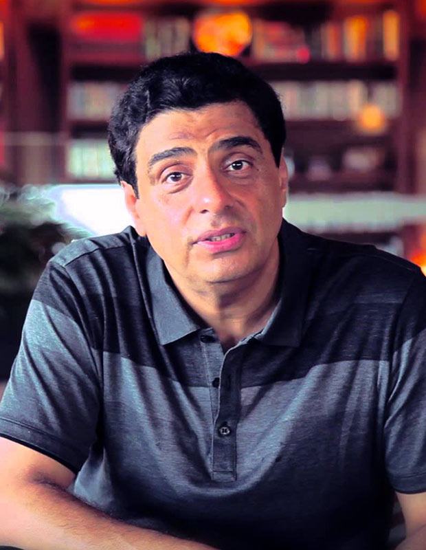 Ronnie Screwvala To Produce Film Based On Ram Jethmalani