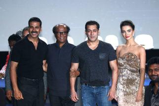 Salman Khan-1