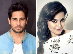 Sidharth Malhotra and Sonakshi Sinha starrer Ittefaq's runtime revealed