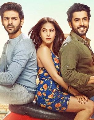 Sonu Ke Titu Ki Sweety movie download in hindi hd