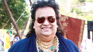 Those Who Criticize Mohammed Rafi Should TAKE EXIT From Bollywood Bappi Lahiri
