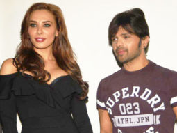"""All These BLOCKBUSTER Songs I've Been Able To Give Because Of Salman Khan"" Himesh Reshammiya video"