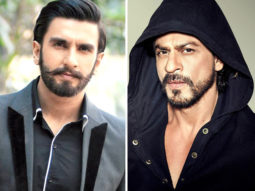 One On One 2016: Raees - Film With A Lot Of Heart, Ranveer Singh's Favorite Kiss & More Video Image